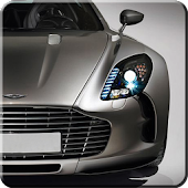Car Wallpapers Aston Martin
