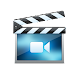 Download Shero Video Editor – (Edit,Crop,Merge,Converter) For PC Windows and Mac