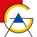 Azrieli App icon