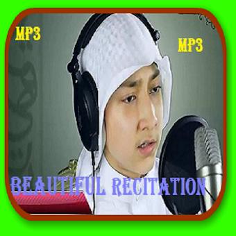 Mod Hacked APK Download Quran Recitation Mp3 (Best 20