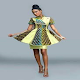 Nigeria Fashion - Latest Styles (app)