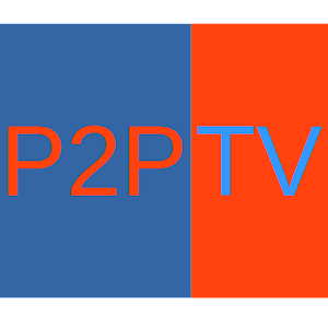 List TV Channels - The best P2P TV app ever  hack