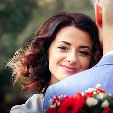 Wedding photographer Petro Zasidko (pvodoliy). Photo of 01.04.2018
