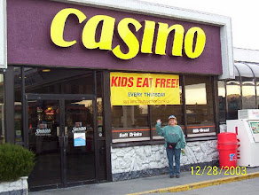 Photo: Reno 2003 WIth Valerie!
