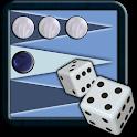 Narde - Backgammon icon
