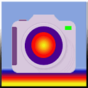 Thermal Camera  Fx icon