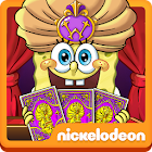 SpongeBob's Game Frenzy icon