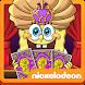 SpongeBob's Game Frenzy image