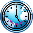 World Time Zones APK