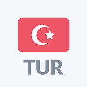 Radio Turkey: FM Radio, Live Radio