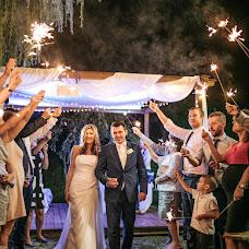 Wedding photographer Balazs Urban (urbanphoto). Photo of 11.07.2019