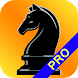 Chess Trainer PRO