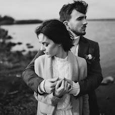 Wedding photographer Anna Artemenko (id80467889). Photo of 28.03.2018