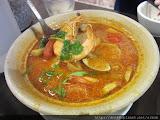 泰獅 泰式料理