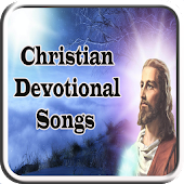 Christian Devotional Songs