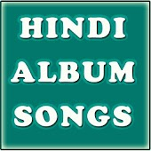 Hindi Album Songs Video