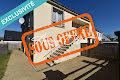 Maison 6 pièces 141m² Bourg-Blanc