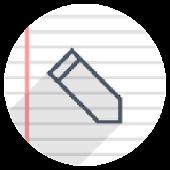 JW Notes