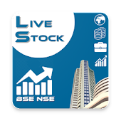 Live Stock Market Quotes