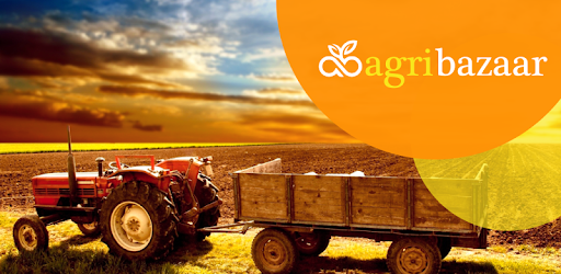 Agribazaar: buy/sell commodity - Apps on Google Play