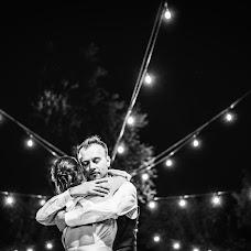 Huwelijksfotograaf Federica Ariemma (federicaariemma). Foto van 05.07.2019