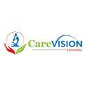 Care Vision Lab icon