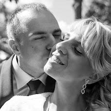 Wedding photographer Evgeniya Ivanova (Eugenia). Photo of 24.10.2015