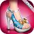 High heels S s Designer file APK Free for PC, smart TV Download