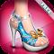 High heels S s Designer file APK Free for PC, smart TV Download