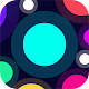 Download Subdots For PC Windows and Mac