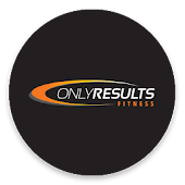 Only Results Fitness