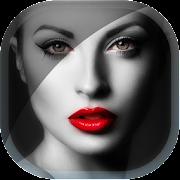 ColorSplash Beauty camera