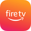 Amazon Fire TV download