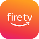 Amazon Fire TV 2.0.7575-aosp APK Descargar