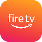 Amazon Fire TV 2.0.6360-aosp