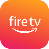 Amazon Fire TV file APK Free for PC, smart TV Download