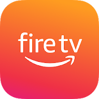 cetusplay remote for fire tv Keywords search results - Appmanta