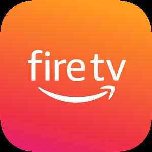 Amazon Fire TV 2.1.1578.0aosp by Amazon Mobile LLC logo