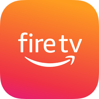 Baixar Amazon Fire TV para Android