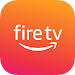 Amazon Fire TV icon