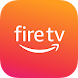 Amazon Fire TV - Androidアプリ