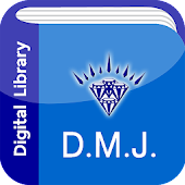 D.M.J. Digital Library