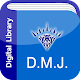 D.M.J. Digital Library Download for PC Windows 10/8/7