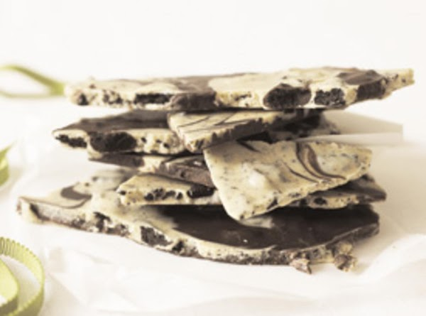 Best Oreo Cookie Bark Recipe