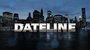 Dateline NBC thumbnail