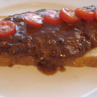 Beef Cubed Steak and Gravy Recipe