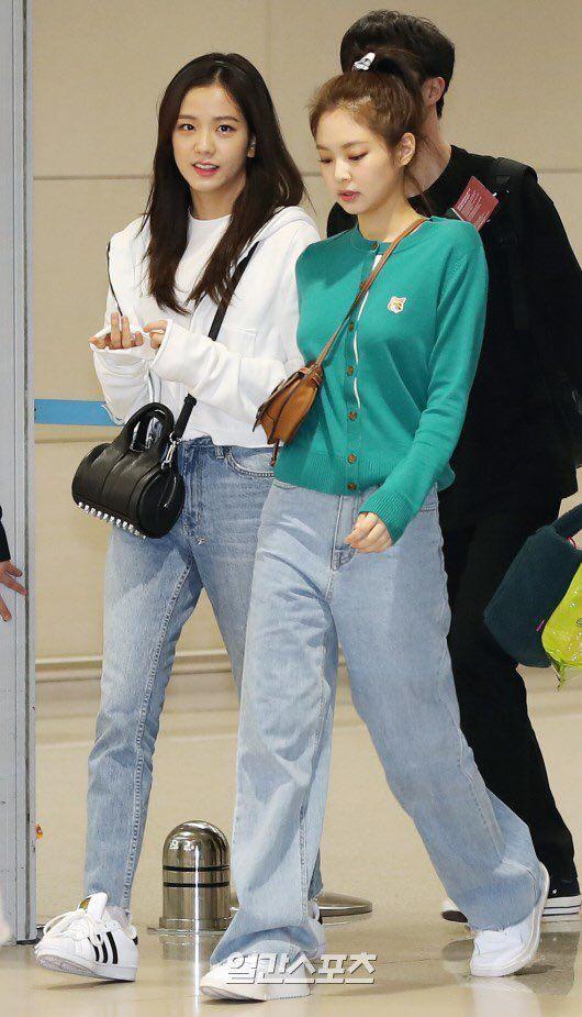 jen jeans 38