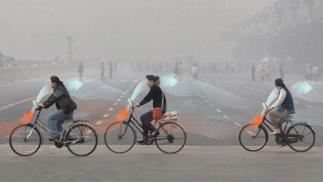 smog_free_bike.jpg