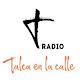 Radio Talca En La Calle Download for PC Windows 10/8/7