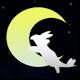 星の子ヴェルタと月への願い for PC-Windows 7,8,10 and Mac